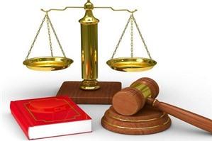 Không có tư cách pháp nhân có được tham gia đấu thầu?
