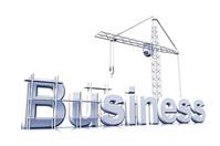 Trụ sở của hộ kinh doanh cá thể có thể là chung cư được không?
