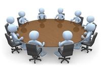 Hộ kinh doanh cá thể có được gia nhập tổ chức công đoàn không?
