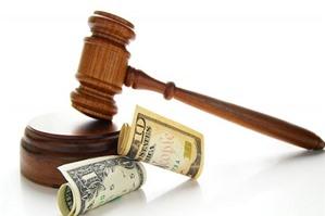 Tư vấn pháp luật: Quy định về điều kiện được hưởng án treo