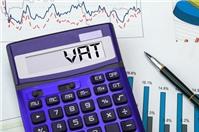 Luật sư tư vấn cách tính thuế thu nhập cá nhân đối với gia đình