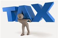 Tư vấn pháp luật về thuế TNCN đối với người lao động