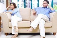 Tư vấn về ly hôn theo Luật hôn nhân gia đình 2014?
