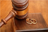 Thủ tục hòa giải tại Tòa án khi ly hôn?