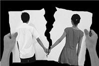 Không muốn sống với chồng, điều kiện để được ly hôn là gì?