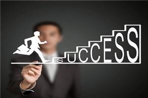 Luật sư tư vấn bổ sung văn phòng đại diện vào giấy phép kinh doanh