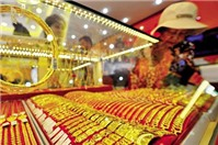 Luật sư tư vấn điều kiện kinh doanh vàng, trang sức, mỹ nghệ