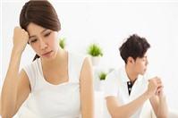 Tư vấn pháp luật về thủ tục ly hôn khi chồng không ở trong nước