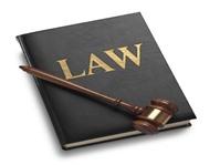 Tư vấn Luật đơn ly hôn ký rồi thay đổi nội dung được không?
