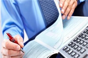 Luật sư tư vấn thủ tục mở cửa hàng kinh doanh nhỏ