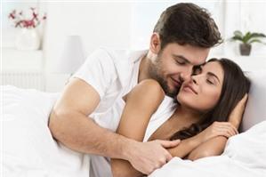 Tư vấn pháp luật Hôn nhân và Gia đình: Quan hệ tài sản của vợ chồng