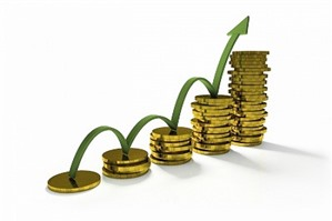 Thủ tục thành lập và hoạt động của công ty kinh doanh chứng khoán