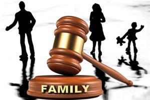 Giải quyết tranh chấp quyền sở hữu tài sản sau ly hôn