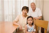 Luật sư tư vấn mức hưởng bảo hiểm xã hội một lần theo luật BHXH mới