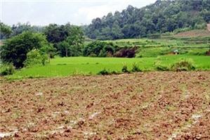 Bồi thường, hỗ trợ khi thu hồi đất ở Lạng Sơn