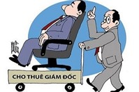 Tư vấn về nghỉ phép hàng năm theo quy định của Bộ luật lao động