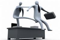 Tư vấn pháp luật: Trợ cấp sau khi nghỉ việc được hưởng là gì?