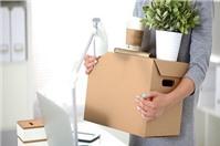Luật sư tư vấn: Có phải bồi thường khi chấm dứt hợp đồng lao động trước thời hạn không?