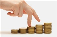 Hộ kinh doanh cá thể nộp thuế bao nhiêu?