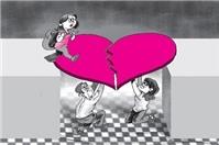 Tư vấn pháp luật: thủ tục ly hôn có yếu tố nước ngoài