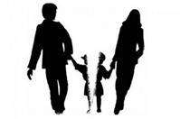 Tư vấn pháp luật: Thủ tục thuận tình ly hôn khi không có con, tài sản chung