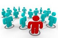 Hỏi về trách nhiệm đóng bảo hiểm xã hội của NSDLĐ cho NLĐ