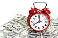 Luật sư tư vấn: Tiền lương chưa nghỉ hết phép tính thế nào