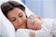 Như thế nào để được hưởng chế độ thai sản?