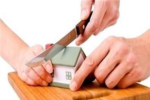 Luật sư tư vấn về cấp dưỡng cho con cái sau ly hôn và phân chia tài sản