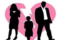 Luật sư tư vấn thủ tục ly hôn khi chồng đang làm việc tại nước ngoài.