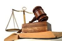 Tư vấn pháp luật tủ tục giám định sức kkhỏe