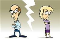 Luật sư tư vấn: Ly hôn được không khi chồng giữ hết giấy tờ và có hành vi bạo lực?