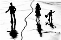 Luật sư tư vấn ly hôn khi chồng vắng mặt ?