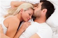 Vợ có quyền yêu cầu chồng chấm dứt cấp dưỡng cho con riêng được không?
