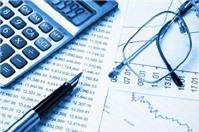 Tư vấn pháp luật về hộ kinh doanh có cần chứng từ gì khi mua hàng không?