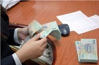 Tư vấn pháp luật: người lao động khuyết tật có phải nộp thuế thu nhập cá nhân