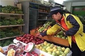 Tư vấn luật về tội vi phạm quy định về vệ sinh an toàn thực phẩm