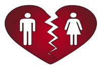 Quyền định đoạt tài sản riêng của người chồng
