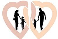 Luật sư tư vấn: Có thuộc trường hợp kết hôn trong phạm vi ba đời không?