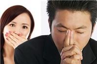 Trong thời gian ly thân chồng bán hết tài sản chung xử lý thế nào?