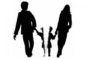 Ông nội và ông ngoại của bạn gái là hai anh em ruột vậy có được kết hôn không?