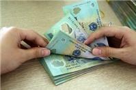 Luật sư tư vấn: công ty có được giữ tiền của người lao động khi đã nghỉ việc không?