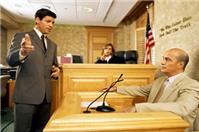 Luật sư tư vấn giải quyết tranh chấp trong hợp đồng mua bán quốc tế