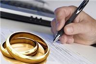 Luật sư tư vấn: kết hôn với người nước ngoài