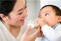 Thỏa thuận về việc nghỉ 1 giờ làm việc đối với NLĐ nữ nuôi con dưới 12 tháng tuổi
