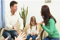 Tư vấn pháp luật: Đơn phương ly hôn khi con chưa có giấy khai sinh