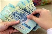 Luật sư tư vấn tiền lương cho lao động ở vùng sâu vùng xa