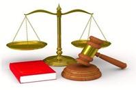 Luật sư tư vấn về việc ký hợp đồng xuất khẩu lao động để lấy tiền của người lao động