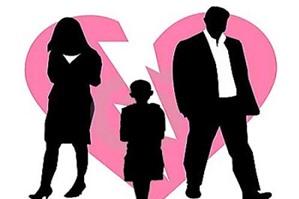 Luật sư tư vấn về phân chia tài sản và quyền nuôi con dưới 36 tháng tuổi
