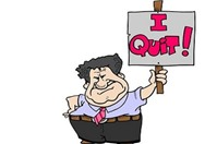 Luật sư tư vấn: rút hồ sơ gốc khi nghỉ việc ở công ty